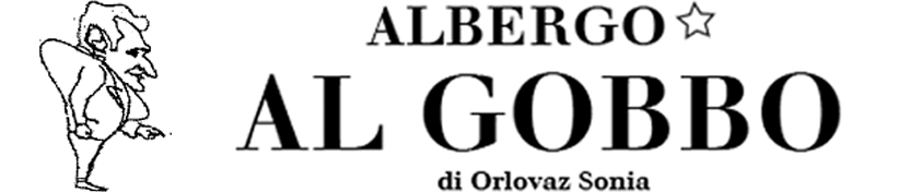 albergoalgobbo.it